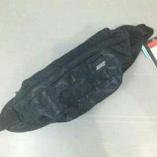 Waistpack Nike Tribal