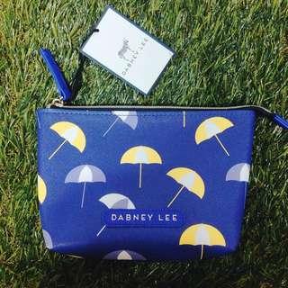 [DABNEY LEE]化妝包、收納包