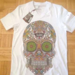Ay Güey! T-shirt. Original Mexican brand.