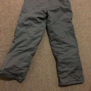 Snow Pants Adult