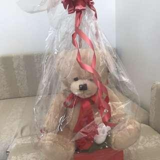 Girl Or Boy Gift