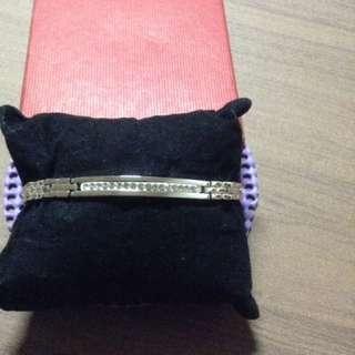 Bracelet Fashion Jewelry