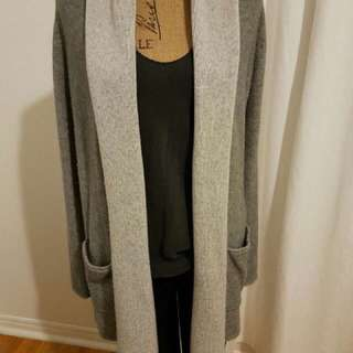 Babaton Beekman Sweater By Aritzia