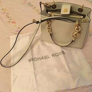 🚚 換物❌精品MK品牌包包