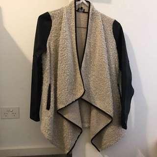 Bardot Jacket 8