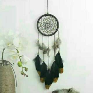 Dream Catcher D007