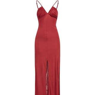 Bardot Fever Dress