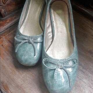 Calliope Heels Shoes