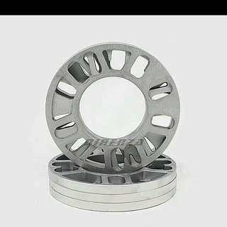 5mm wheel ET spacer