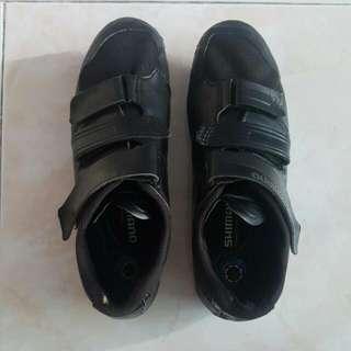 Shimano MTB shoe (Price Reduced)