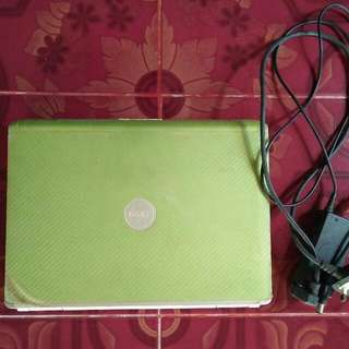 Laptop DELL 1420