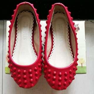 fashion kid shoes
