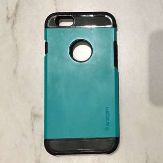 IPHONE 6/6s SPIGEN PHONE CASE