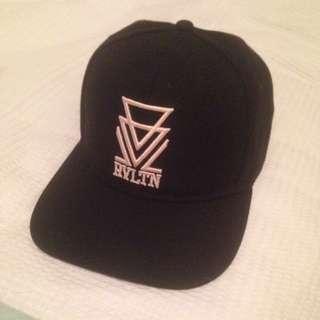 RVLTN Cap