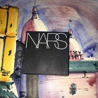 NARS Dual Intensity Blush In Fervor RRP66
