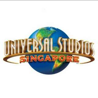 Uss One Day Pass Admission