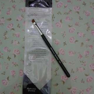 Masami Shouko 308 Small Angled Brush