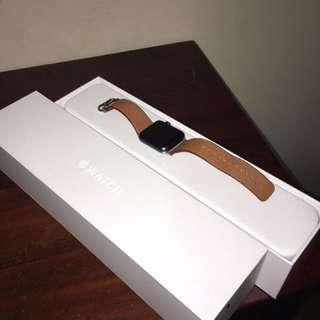 Apple Watch 1 - 38mm
