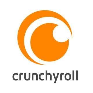 Cheap Crunchyroll Account (Limited Accounts)
