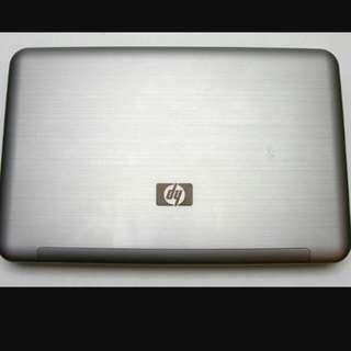Hp Mini Laptop 2133