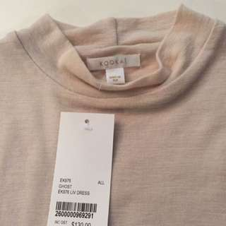 KOOKAI, Never Been Worn, With Price Tag