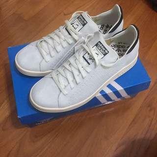 ec94e942abb42 Adidas Stan Smith Primeknit OG (made In Germany)