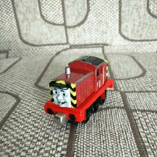 Thomas And Friends - Salty Die Cast Train
