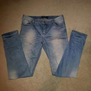 Just Jeans - Jeans