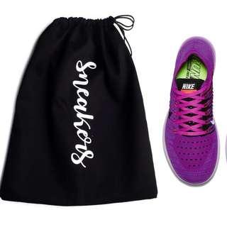 Shoe Bag (instock)