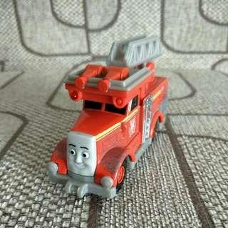 Thomas And Friends - Talking Flynn Die Cast Train