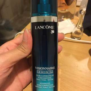 Lancôme Advanced Skin Corrector 30ml