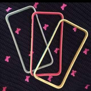 Bumper Case iPhone 6/6s