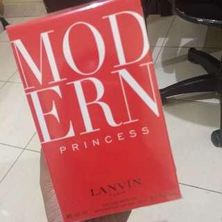 LANVIN Modern Princess