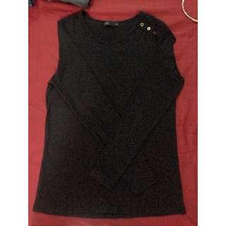 Basic Shirt (PDI)