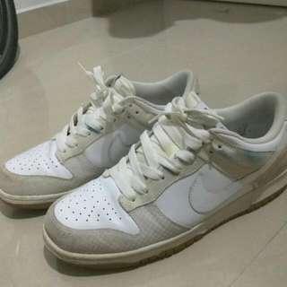 ⬇⬇⬇⬇⬇⬇⬇(20% off) Nike Dunk Low (uk10 ~ uk11)