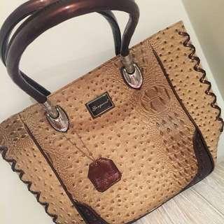 Gorgeous Handbag from Dubai