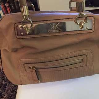 Kim K Bag medium Size Handbag