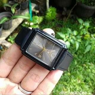 jam tangan alba paris