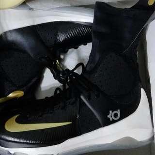 Nike KD8 Elite