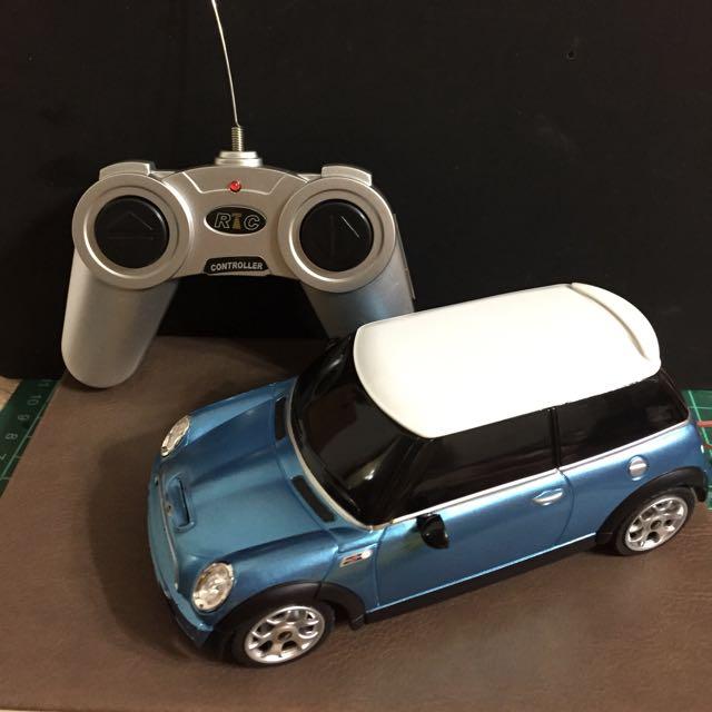 遙控車 玩具車