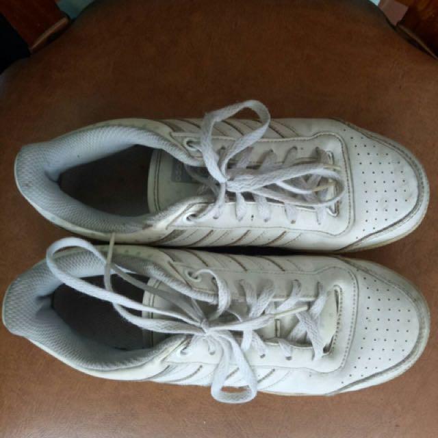 Adidas Size 37