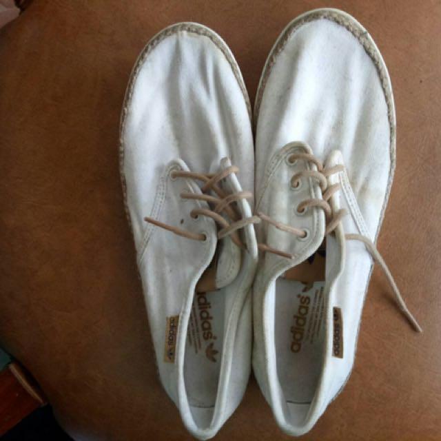 Adidas Slip Size 37