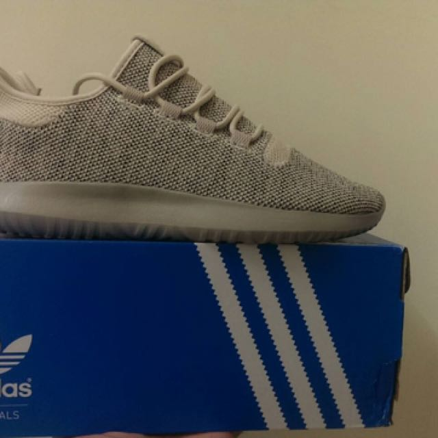 adidas Tubular shadow 小350