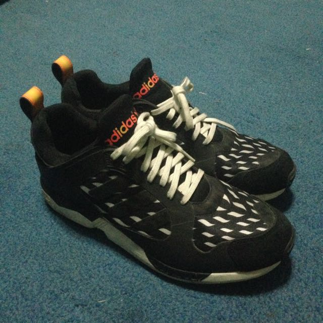 Adidas ZX500 RSPN WORLD CUP
