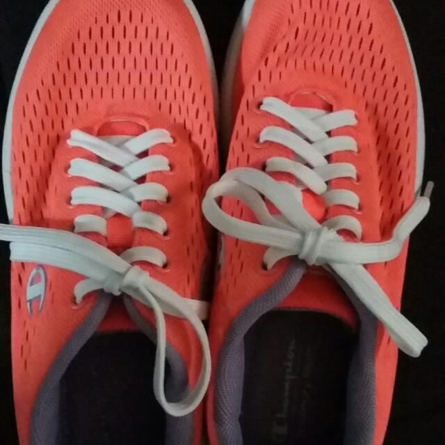 c3d726a467f Champion Shoes (Payless)