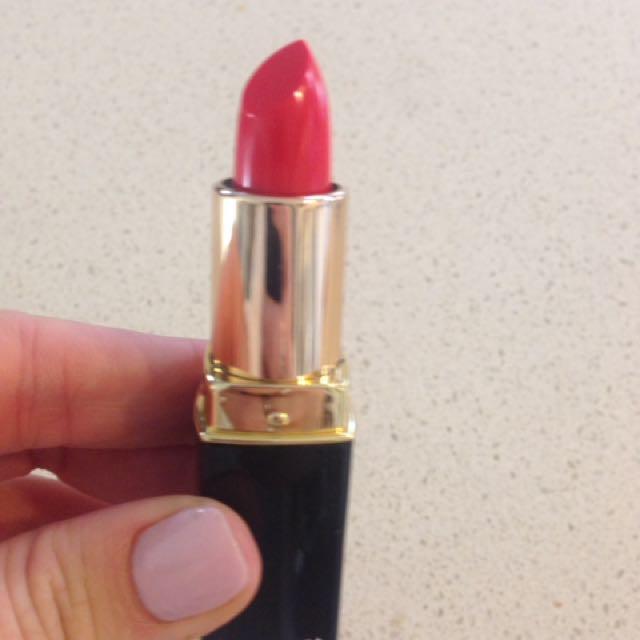 Coco Chanel Lipstick 💄