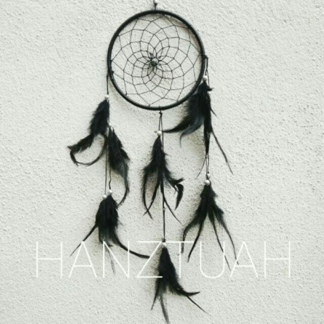 Dream Catcher D003