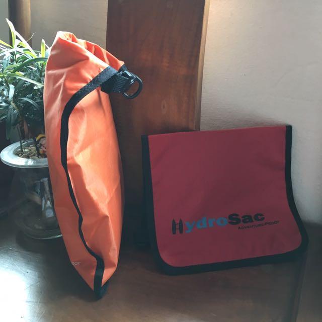 Dry Bag - Handy Size 02402bfdd1398
