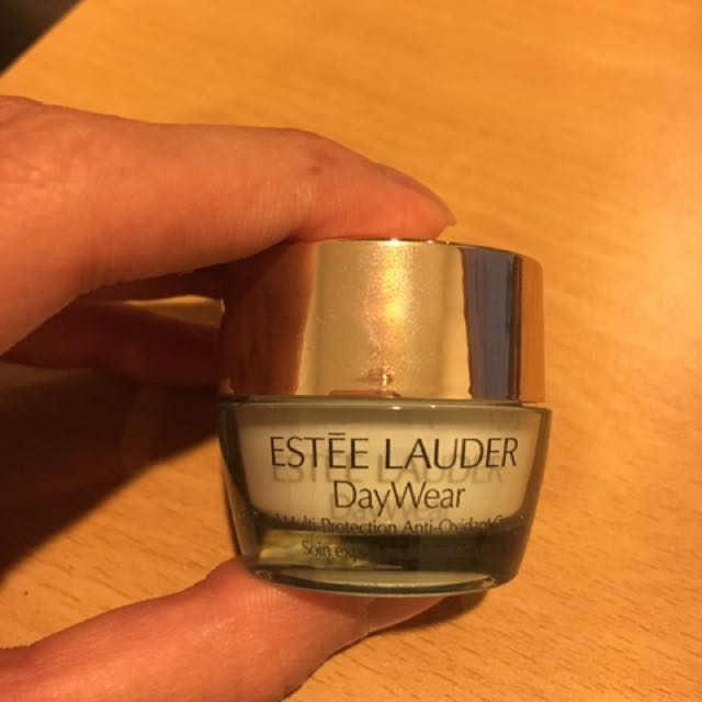 Estée Lauder Day Wear Cream 7ml