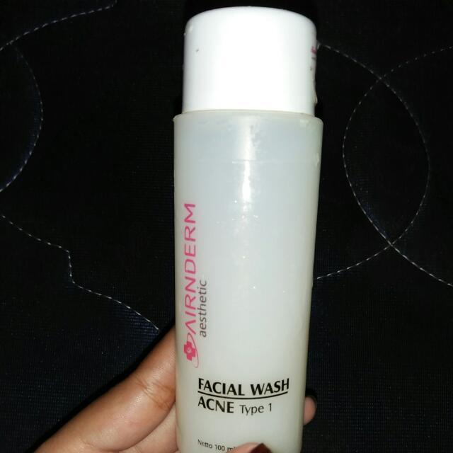 Black Walet Facial Soap Sabun Pembersih Wajah Bpom Pd Tora 6 Pcs - Page 2 -